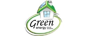 Green Energy Power Solutions
