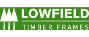 Lowfield Timber Frames