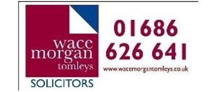 Wace Morgan Tomleys