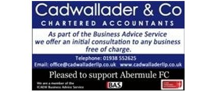 Cadwallader & Co