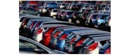 CBR CARS.  LLANRHAEADR