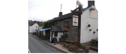The Hand Inn