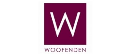 Woofenden Construction Ltd