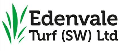 Edenvale Turf