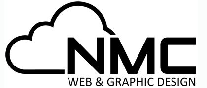 NMC Web & Graphic Design