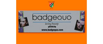 Badgequo