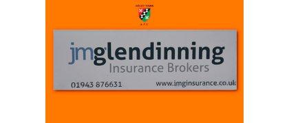 J M Glendinning Insurance Brokers
