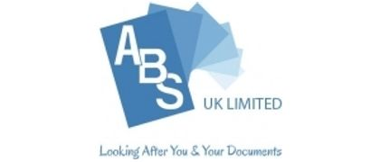 ABS UK Limited
