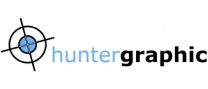 Hunter Graphic
