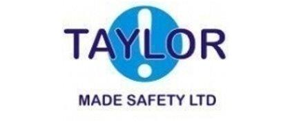 Taylor Made Safety Ltd