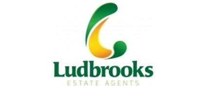 Ludbrooks Estate Agents