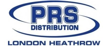 PRS Distribution