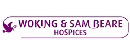 Woking Hospice