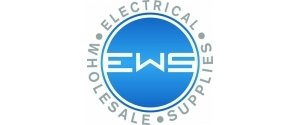Electrical Wholesale Supplies