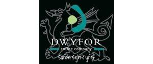 Dwyfor Coffee