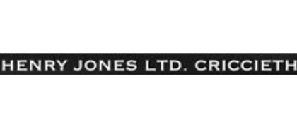 Henry Jones Criccieth Ltd