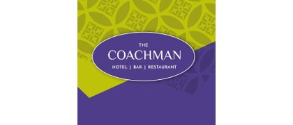 The Coachman Hotel