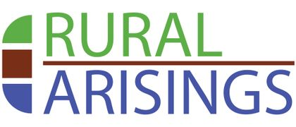 Rural Arisings Ltd