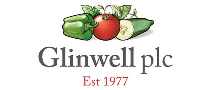 Glinwell PLC