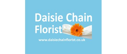 Daisie Chain Florist