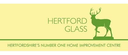 Hertford Glass