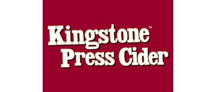 Kingston Press
