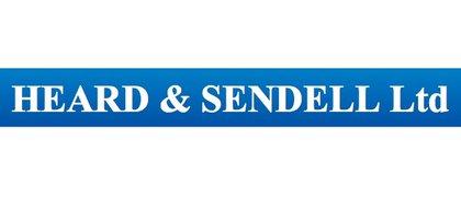 Heard & Sendell