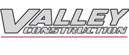 Valley Construction