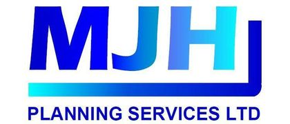 MJH Planning Services