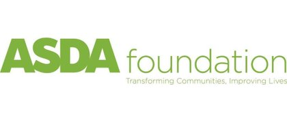 The Asda Foundation
