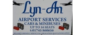 http://www.lyn-anminibuses.co.uk