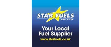 Star Fuels