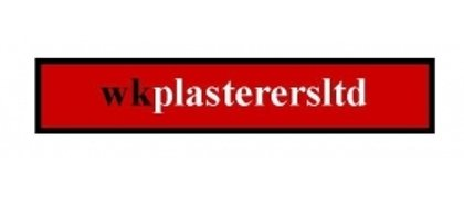 W K Plasterers Limited