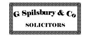 G. Spilsbury Solicitors