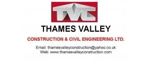 Thames Valley Construction