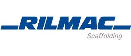 Rilmac Scaffolding
