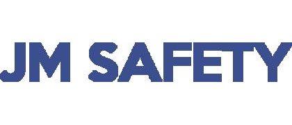JM Safety