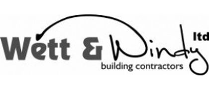Wett & Windy Builders