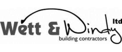 Wett & Windy Builders