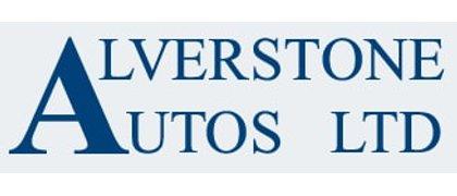 Alverstone Autos Ltd