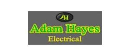 Adam Hayes Electrical