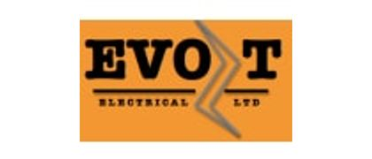 Evolt Electrical Ltd