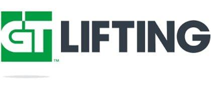 GT Lifting