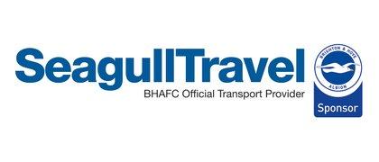 Seagull Travel
