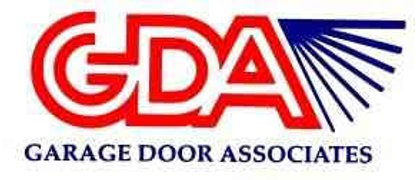 GDA - Garage Door Associates