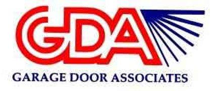GDA - Garage Door Associates