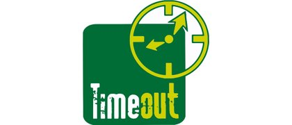 Timeout Sandwich Bar