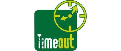Timeout Sandwich Bar