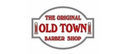 The Original Old Town Barber Shop