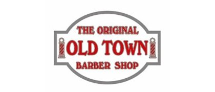 The Original Old Town Barber Shop